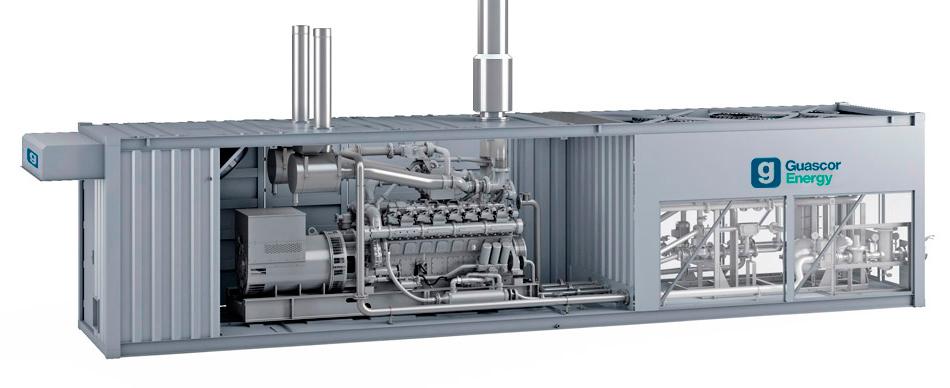 Всепогодный термоизолированный контейнер